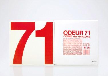CDG_02