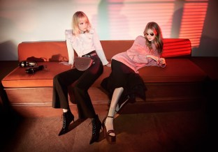 CHARLES-KEITH-Campaign Fall 2