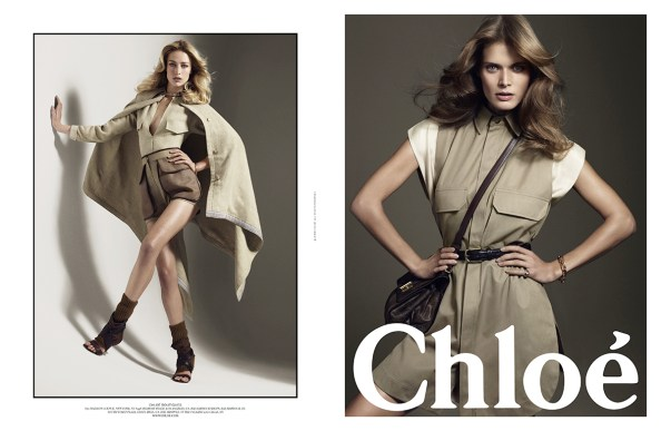 CHLOESS107