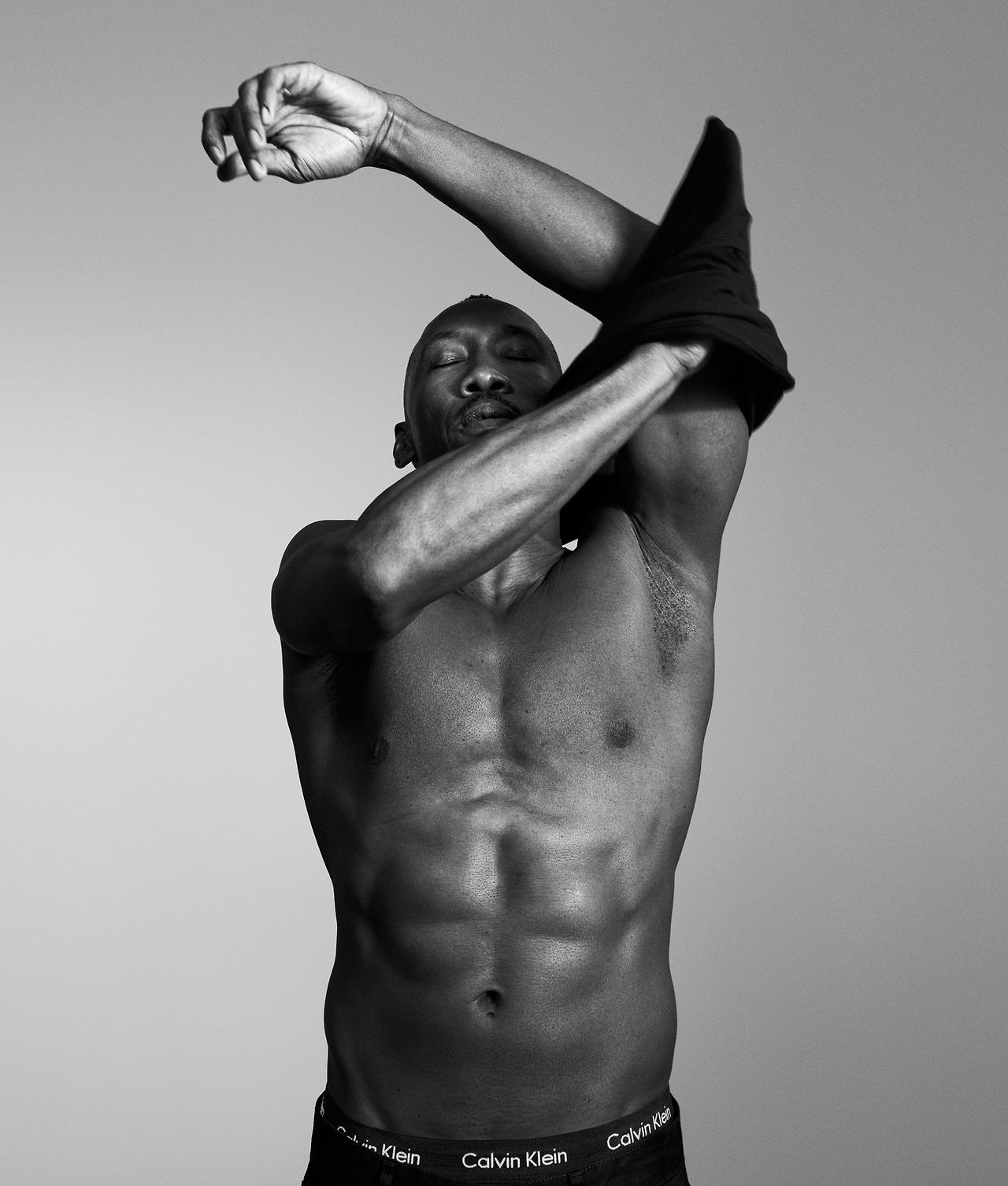 Calvin-Klein-Mens-Underwear-spring-2017-ad-campaign-the-impression-09