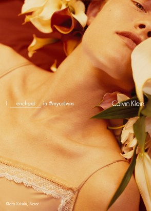 Calvin-Klein-Underwear-ad-advertisement-campaign-the-impression-05