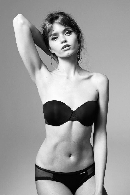 Calvin-Klein-Underwear-fall-2017-ad-campaign-the-impression-05