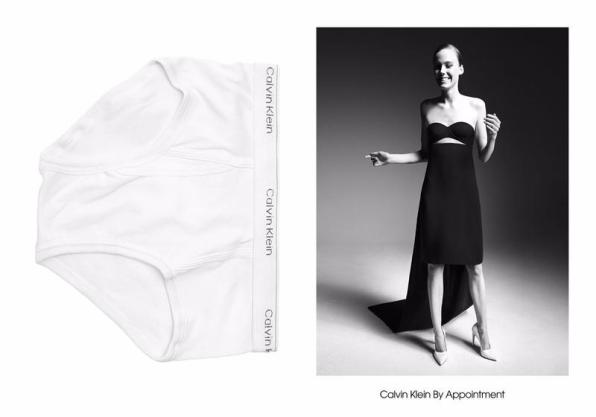 Calvin-Klein-by-Appointment-spring-2017-ad-campaign-the-impression-17