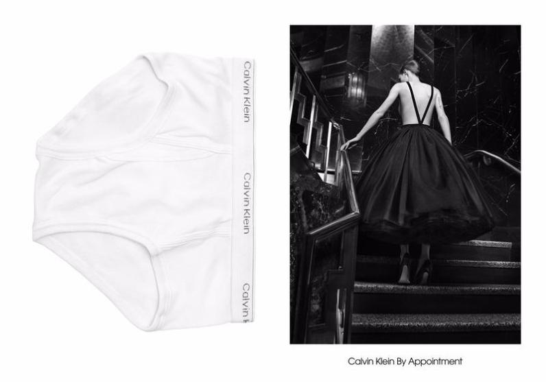 Calvin-Klein-by-Appointment-spring-2017-ad-campaign-the-impression-18
