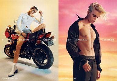 Calvin Klein-calvin-klein-spring-2016-ad-campaign-the-impression-25