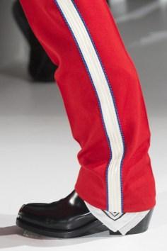 Calvin Klein clp RF17 0064