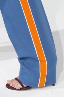 Calvin Klein clp RF17 0111