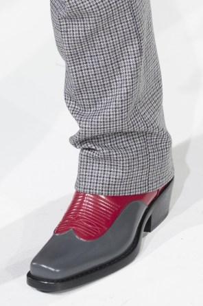Calvin Klein clp RF17 0122