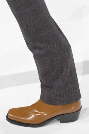 Calvin Klein clp RF17 0228