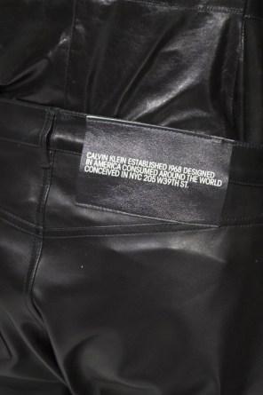 Calvin Klein clp RF17 0512