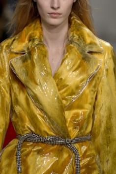 Calvin Klein clpi RF17 0093