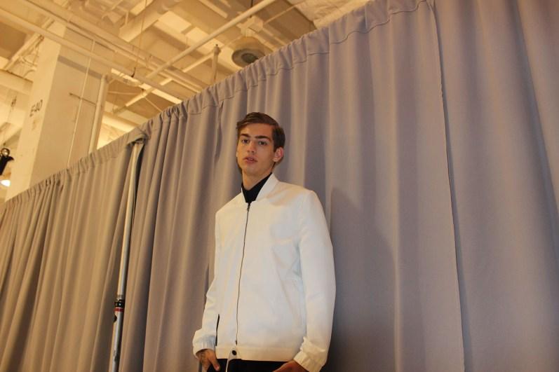Carlos-Campos-fashion-show-backstage-spring-2017-the-impression-01