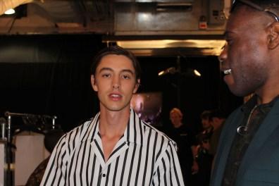 Carlos-Campos-fashion-show-backstage-spring-2017-the-impression-11