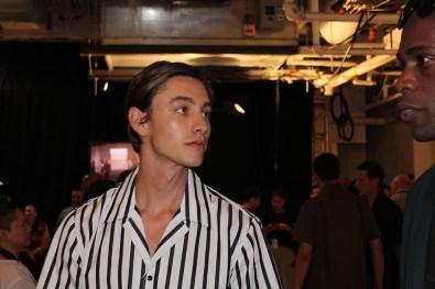 Carlos-Campos-fashion-show-backstage-spring-2017-the-impression-12