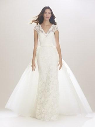 Fall 2016 Bridal
