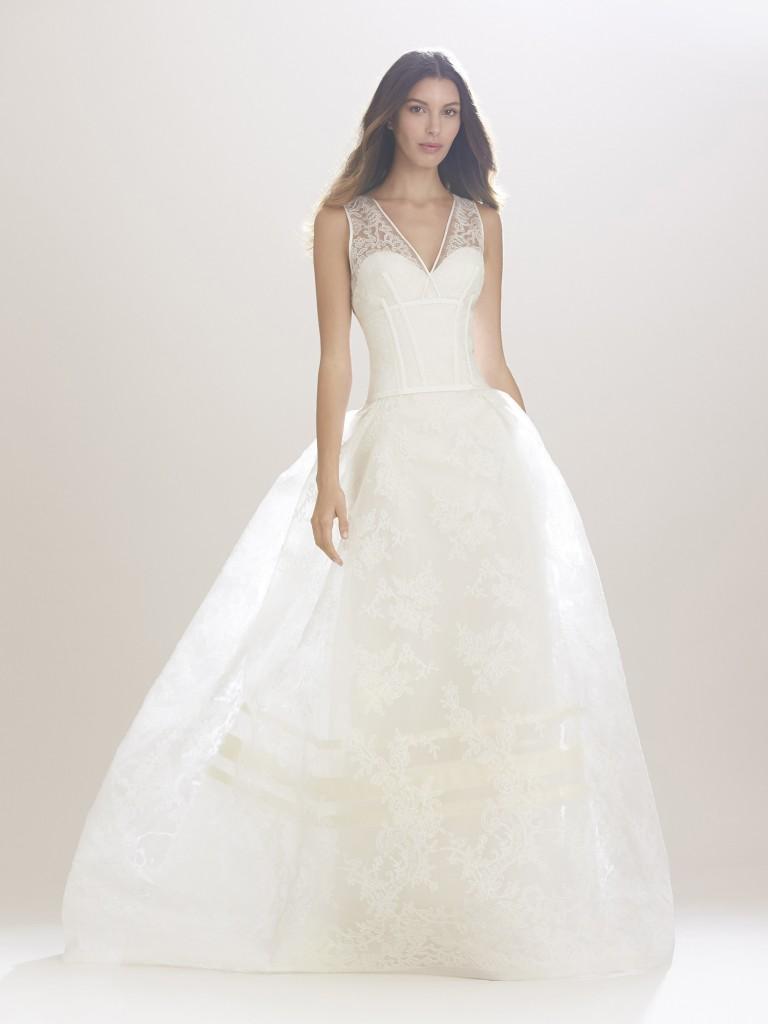Carolina-Herrera-fall-2016-bridal-fashion-show-the-impression-03