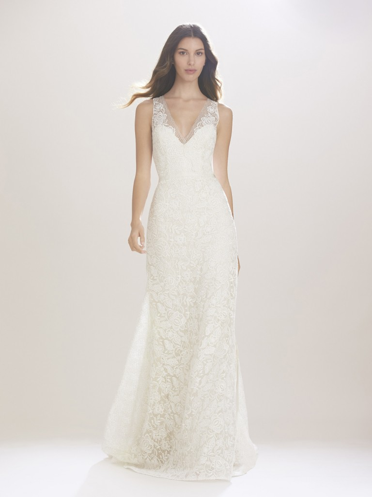 Carolina-Herrera-fall-2016-bridal-fashion-show-the-impression-09