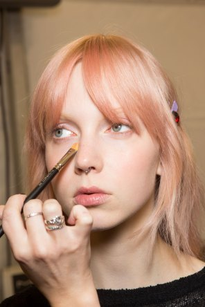 Carven-spring-2016-beauty-fashion-show-the-impression-06