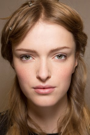 Carven-spring-2016-beauty-fashion-show-the-impression-08