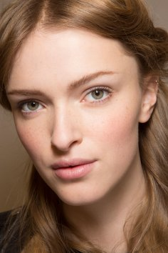 Carven-spring-2016-beauty-fashion-show-the-impression-09