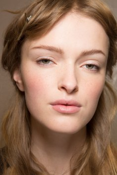 Carven-spring-2016-beauty-fashion-show-the-impression-12