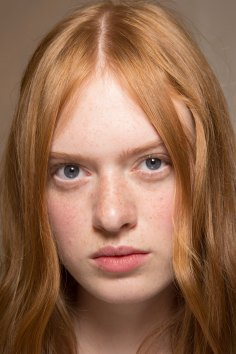 Carven-spring-2016-beauty-fashion-show-the-impression-16