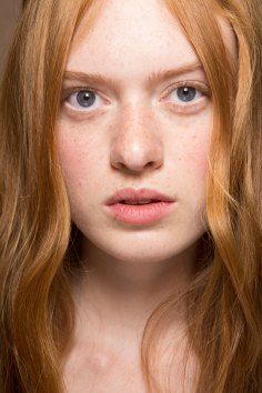 Carven-spring-2016-beauty-fashion-show-the-impression-17