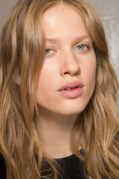 Carven-spring-2016-beauty-fashion-show-the-impression-31