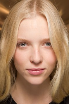 Carven-spring-2016-beauty-fashion-show-the-impression-43