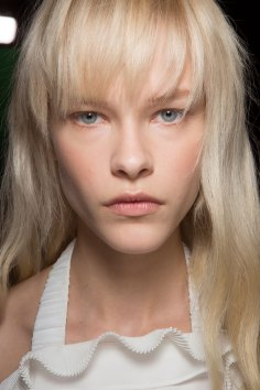 Carven-spring-2016-beauty-fashion-show-the-impression-56