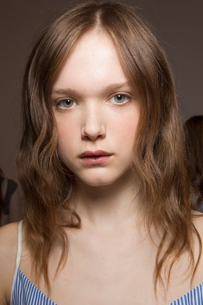 Carven-spring-2016-beauty-fashion-show-the-impression-67