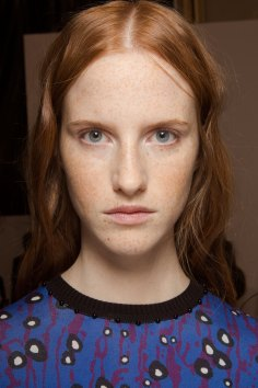 Carven-spring-2016-beauty-fashion-show-the-impression-70