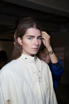 Cedric-Charlier-spring-2016-beauty-fashion-show-the-impression-11