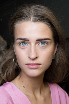 Cedric-Charlier-spring-2016-beauty-fashion-show-the-impression-15