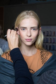 Cedric-Charlier-spring-2016-beauty-fashion-show-the-impression-18