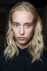 Cedric-Charlier-spring-2016-beauty-fashion-show-the-impression-21