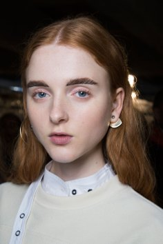 Cedric-Charlier-spring-2016-beauty-fashion-show-the-impression-26