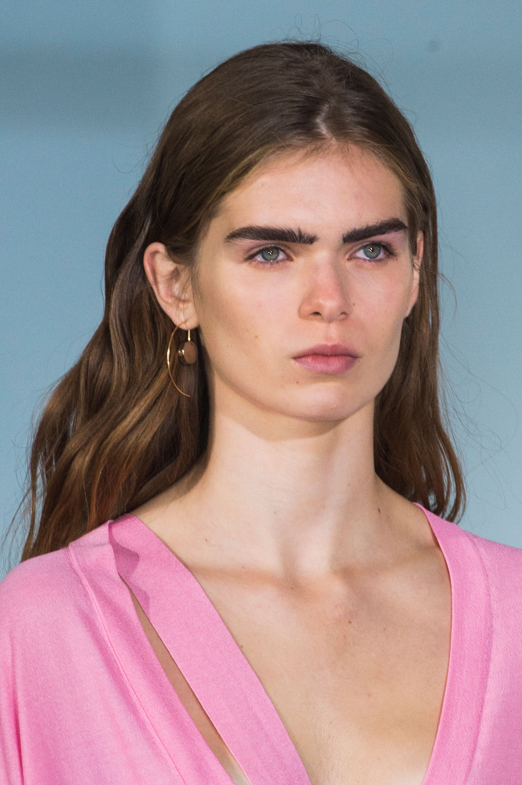 Cedric-charlier-spring-2016-runway-beauty-fashion-show-the-impression-13