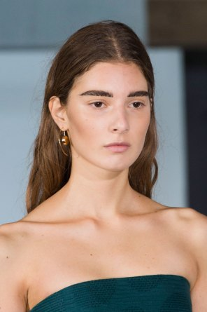 Cedric-charlier-spring-2016-runway-beauty-fashion-show-the-impression-16