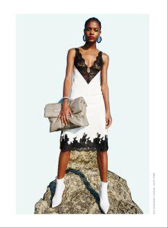 Celine-celine-spring-2016-ad-campaign-the-impression-07