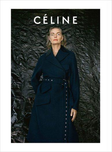 celine-resort-2017-ad-campaign-the-impression-06