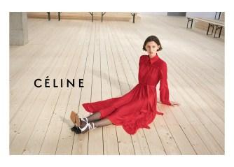 Celine-spring-2017-ad-campaign-the-impression-03
