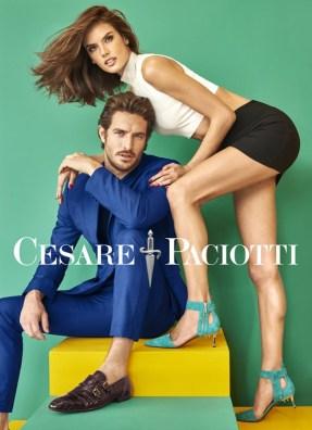 Cesare-Paciotti-ad-advertisment-campaign-spring-2016-the-impression-002