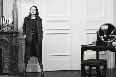 Chanel-ad-advertisement-campaign-Metiers-dArt-collection-2016-the-impression-03