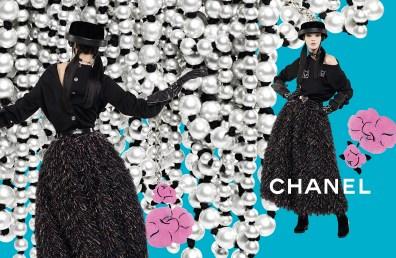 Chanel-ad-campaign-fall-2016-the-impression-11