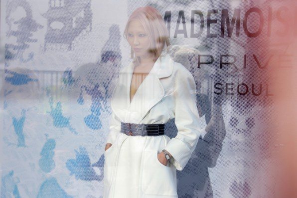 Chanel-mademoiselle-prive-expo-the-impression-10