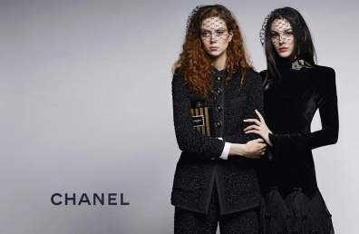 Chanel-pre-fall-2017-ad-campaign-the-impression-06