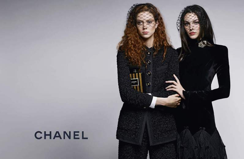 Chanel-pre-fall-2017-ad-campaign-the-impression-06