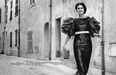 Chanel-resort-2016-ad-campaign-the-impression-12