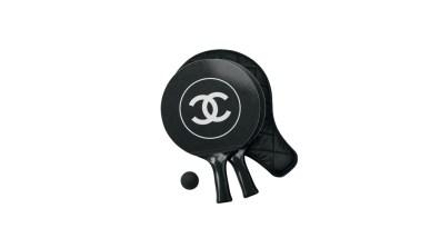 Chanel Paddleboard Photo